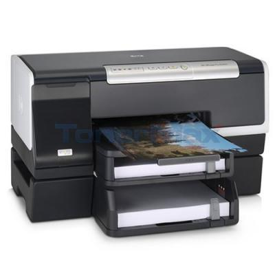 HP Officejet Pro K5400dtn